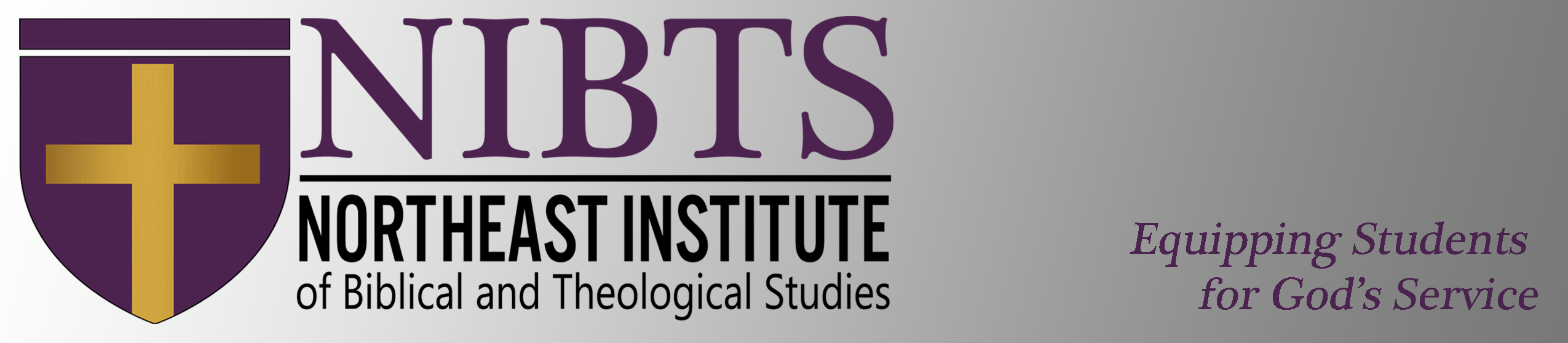 Northeast Institute of Biblical and Theological Studies