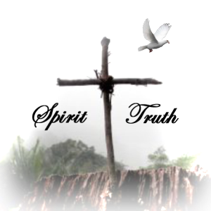 spirit truth_edited-1
